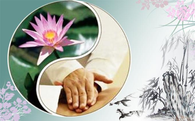 Tui Na (Massage) / Acupressure - Jason Acupuncture Clinic