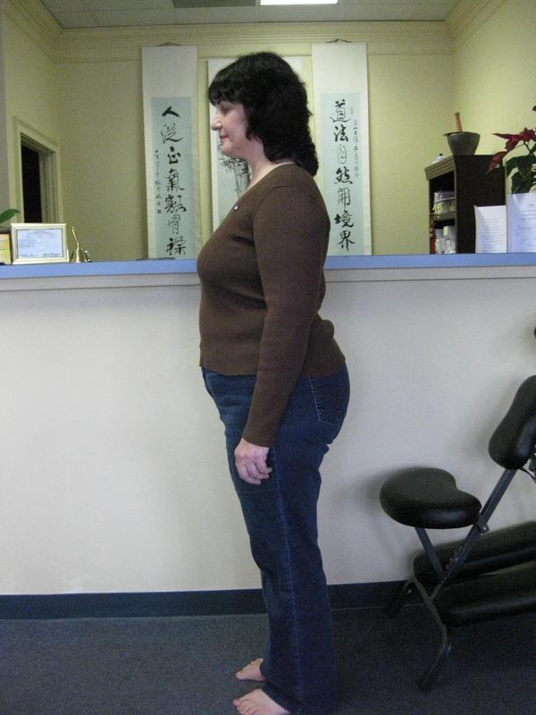 Jason Acupuncture Clinic